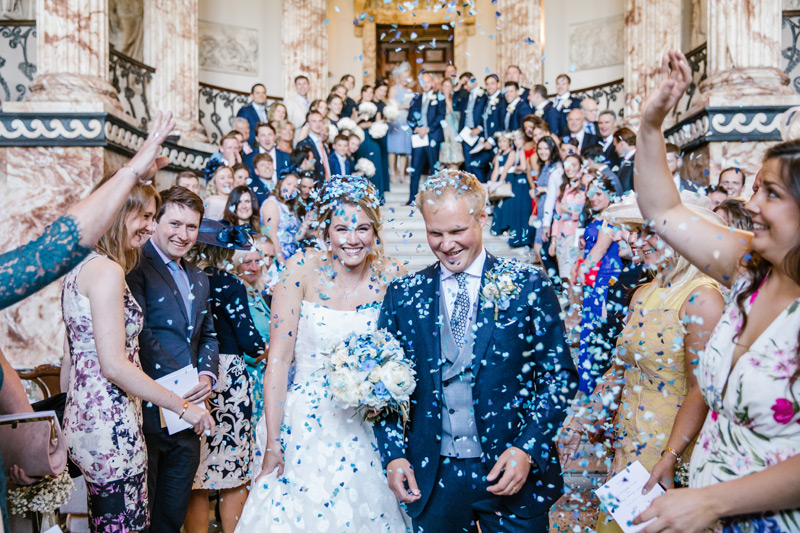 Holkham Blog – Norfolk weddings venue