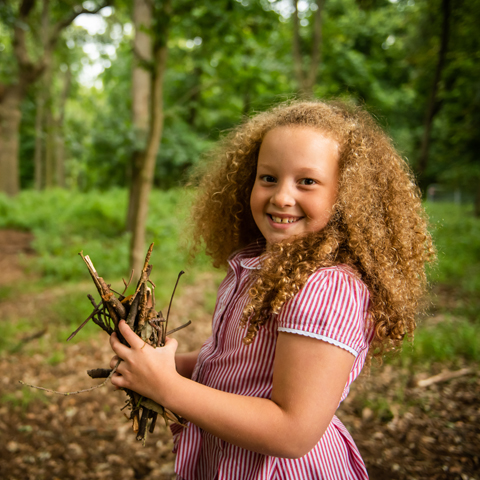 <p>From our woodland camp to seaside exploring, our learning team can deliver a whole host of inspiring school trips for your class at Holkham.</p>